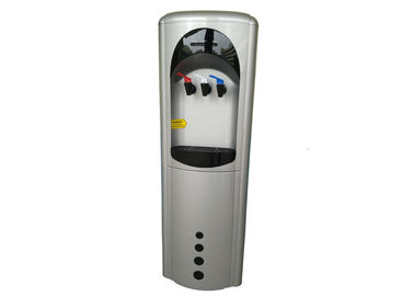 16L-C/HL Top Load Hot And Cold Bottled Water Dispenser Customizable With A 16L Cabinet